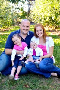 Family Pics 2013 011